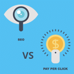 SEO vs PPC: Which Offers The Best Value?
