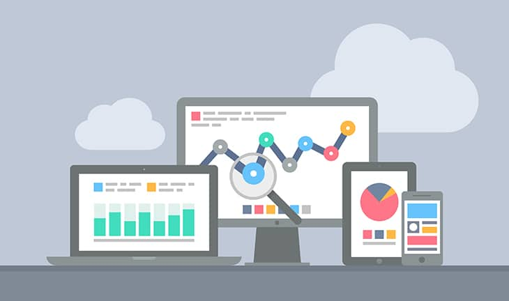 How Google Analytics Helps your Business